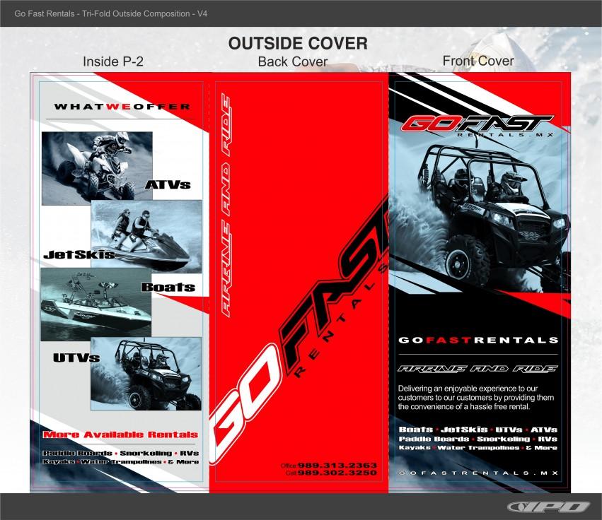 Go Fast Rentals Tri-Fold Outside (V4)